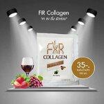 FIR Collagen By ชะเหลียว
