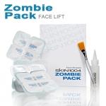 Skin1004 Zombie Pack มาส์กซอมบี้จากเกาหลี กำเนิดผิวใหม่ใน 10นาที ให้คุณได้มากกว่าแค่การบำรุงผิวและยกกระชับผิว
