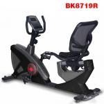SK-BK8719R จักรยานเอนปั่น