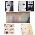 e.l.f. Enchanted Beauty Book พาเลทเซ็ทต้อนรับวัน Halloween ครบทั้งอายเชโดว์ 8 สี ,ลิป,ดินสอเขียนขอบปาก, ขนตา กาวติดขนตา พร้อมพู่กันทาอายเชโดว์ สีอายเชโดว์ประกายชิมเมอร์ใช้แต่งได้ทั้งกลางวันธรรมชาติ หรือปาร์ตี้เก๋ๆ แต่งเข้มสวยได้ดังใจ