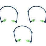 ก้านอุดหู delta 1 pair x3