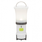 Black Diamond Orbit Lantern White