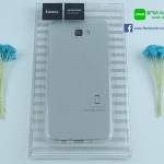 เคส Samsung J7 prime ยี่ห้อ Hoco