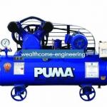 ปั๊มลมพูม่า PUMA รุ่น PP-23P/380 (3 แรงม้า)