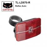 CATEYE REFLEX AUTO, TL-LD570