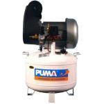 **ปั๊มลมพูม่าแบบไม่ใช้น้ำมัน PUMA Oilfree compressor DL-2030
