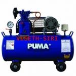 **ปั๊มลมพูม่า PUMA รุ่น PP-1P (1/4 แรงม้า)