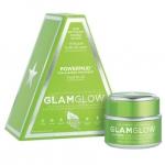 Glamglow Powermud Dual Cleanse Treatment ไซส์จริง 50g. มาส์กโคลนดีท็อกซ์ผิว พิเศษกว่าพี่น้องแกลมโกลวสีอื่นๆตรงที่ พอทาแล้วนวดๆ มันจะละลายมาอยู่ในรูปน้ำมันค่ะ ทางแบรนด์นางออกแบบผลิตภัณฑ์ให้ซึมลึกเข้าสู่รูขุมขนและละลายเอาสิ่งสกปรกที่อุดตัน