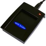 RFID NFC Reader/Writer