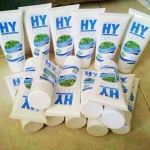 HYDENT ยาสีฟัน ไฮเด็นท์ 80 กรัม