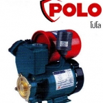 **ปั๊มน้ำอัตโนมัติ โปโล POLO รุ่น PS130AUTO