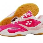 Pre-order รองเท้าแบดมินตัน YONEX รุ่น SHB-49LC