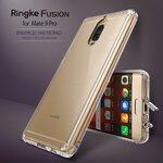 Rearth Ringke Fusion Huawei Mate 9 Pro ( made in korea )