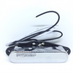 Vintage Voice Tele Pickups #0531