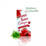 Verena Tome Tome Collagen เวอรีน่า โทเมะ โทเมะ คอลลาเจน บรรจุ 30 แคปซูล ราคา 410 บาท ส่งฟรี