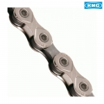 KMC BIKE CHAIN 11 SPEED X11EPT-116L