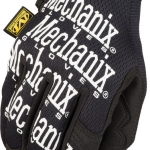 ถุงมือ Mechanix The Original