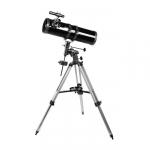 กล้องดูดาว COMET 750x150