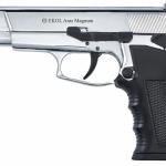 Ekol Aras Magnum Nickel