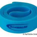 """Schwalbe Rim Tape PU 26"""" 22mm"""