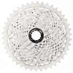 SunRace 10-speed Cassette 11-42 – Cassettes