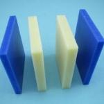 พลาสติกวิศวกรรม (Engineering Plastic)