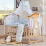 TB10105 (WC1) เตียงนอนไม้สำหรับเด็ก สามารถปรับเปลไกว ปรับเป็นโต๊ะเฟอร์นิเจอร์ได้ Bear PoP Up