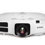 EPSON EB-4550 4500 ANSI XGA (1024 x 768)