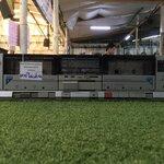 เครื่องเล่นเทป Lo-D D-W500 สินค้าไม่พร้อมใช้งาน (ต้องซ่อม)