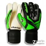 ถุงมือผู้รักษาประตู CMG7019 Green/White