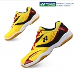 Pre-order รองเท้าแบดมินตัน YONEX รุ่น SHB-49C