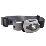 Black Diamond Cosmo 90lumen white