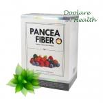 Pancea Fiber Detox แพนเซีย ไฟเบอร์ ดีท็อกซ์ บรรจุ 7 ซอง ราคา ***บาท ส่งฟรี