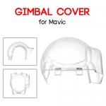 Gimbal Cover for DJI Mavic