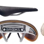 Brooks Cambium C15