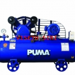 **ปั๊มลมพูม่า PUMA รุ่น PP-275 (7.5 แรงม้า)
