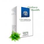 L.A.H. Life and Healthy แอล.เอ.เอช ยาแผนโบราณ 30 แคปซูล ราคา 1,300 บาท ส่งฟรี