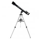 กล้องดูดาว Celestron PowerSeeker 50az 600x50