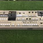 มิกเซอร์ VICTOR AV-1300 สินค้าไม่พร้อมใช้งาน (ต้องซ่อม)