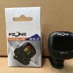 FZONE Tuner MN-2