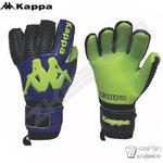 ถุงมือผู้รักษาประตู Kappa รุ่น GV1505GB