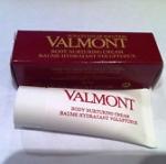 Valmont Sun Cellular Solution Restoring Cream SPF 30 ขนาดทดลอง 5ml. ครีมปกป้องผิวจากแสงแดด ช่วยเพิ่มการสังเคราะห์เส้นใยคอลลาเจน คืนความกระชับให้ผิว เนื้อครีมซึมเข้าสู่ผิวได้อย่างรวดเร็ว ไม่ทิ้งคราบเหนียวตกค้าง สามารถใช้ทาก่อนแต่งหน้า ทำให้ผิวหน้าเนียนนุ่ม