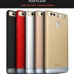เคส Huawei P9 ยี่้ห้อ iPaky