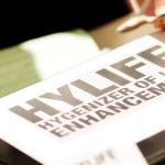 บริษัท Hylifenetwork : ไฮไลฟ์ เน็ทเวิร์ค HYGENIZER OF LIFE ENHANCEMENT