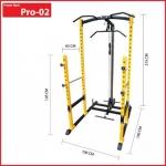 Power Rack Pro-02