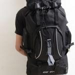 กระเป๋าเป้ กระเป๋า Backpack กระเป๋าท่องเที่ยว ผู้ชาย
