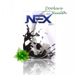 Nex Day Chocolate เน็กซ์เดย์ ช็อคโกแลต บรรจุ 10 ซอง ราคา 535 บาท ส่งฟรี