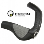 Ergon Grip GP5-L