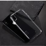 HOCO เคสใส 🔥 iPhone X