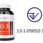 Lipo 3 ตัวสลายไขมันเก่าในร่างกาย Lipo3 ( 50 แคปซูล) ช่วยเอาไขมันสะสมเก่าออกไปใช้เป็นพลังงาน ยับยั้งกระบวนการในการเปลี่ยนน้ำตาลกลูโคสเป็นไขมันสะสมและช่วยทำให้อิ่มไว รับประทานอาหารได้น้อยลง